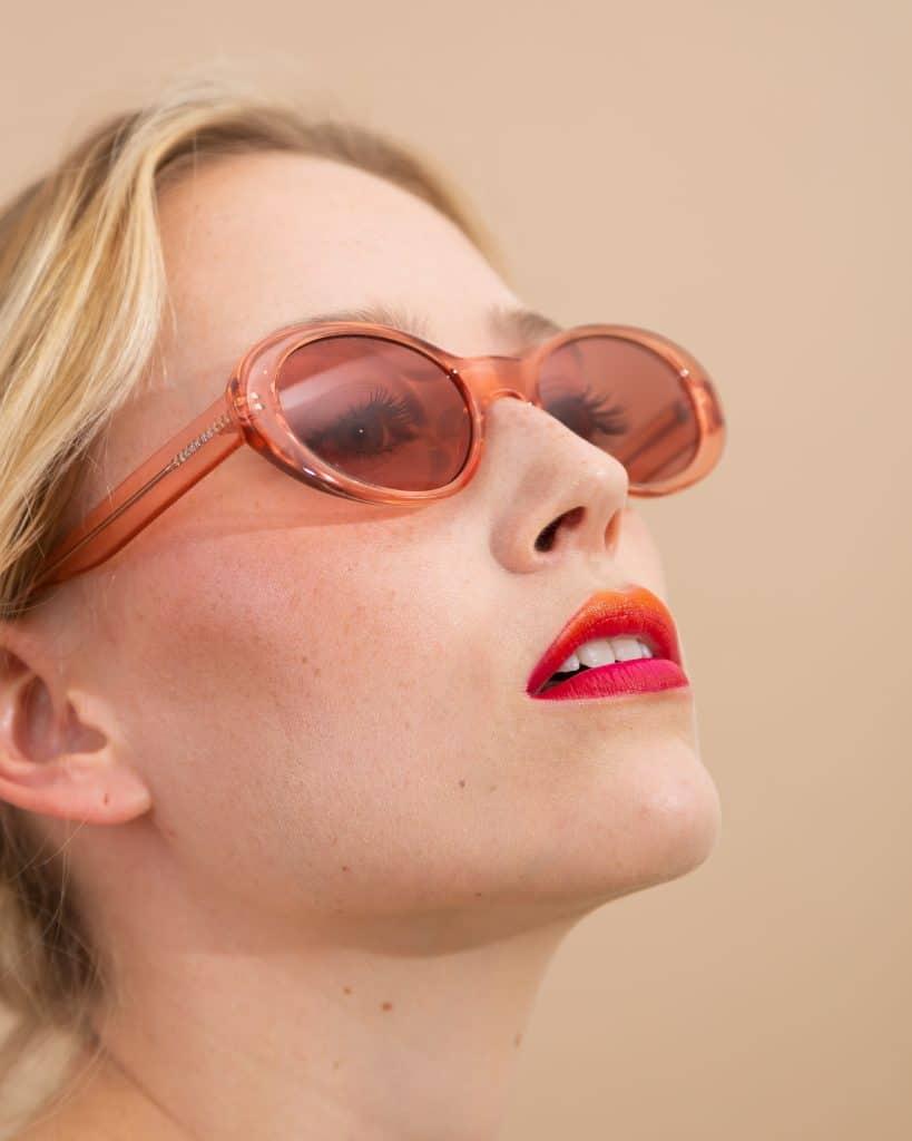 Stephanie Fazekas, photo Aime Studio