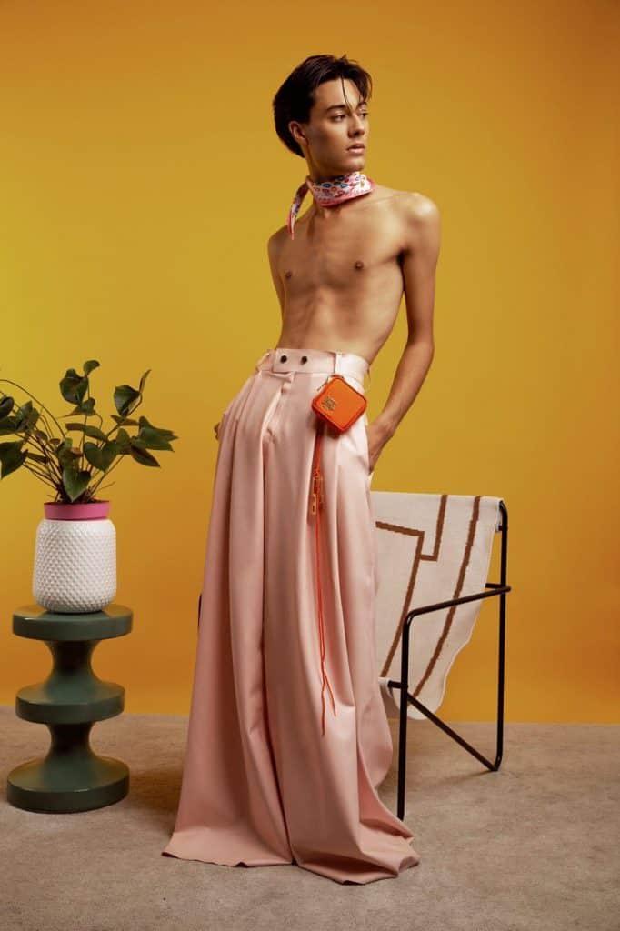 Nicolas Dax, Photo Aime Studio